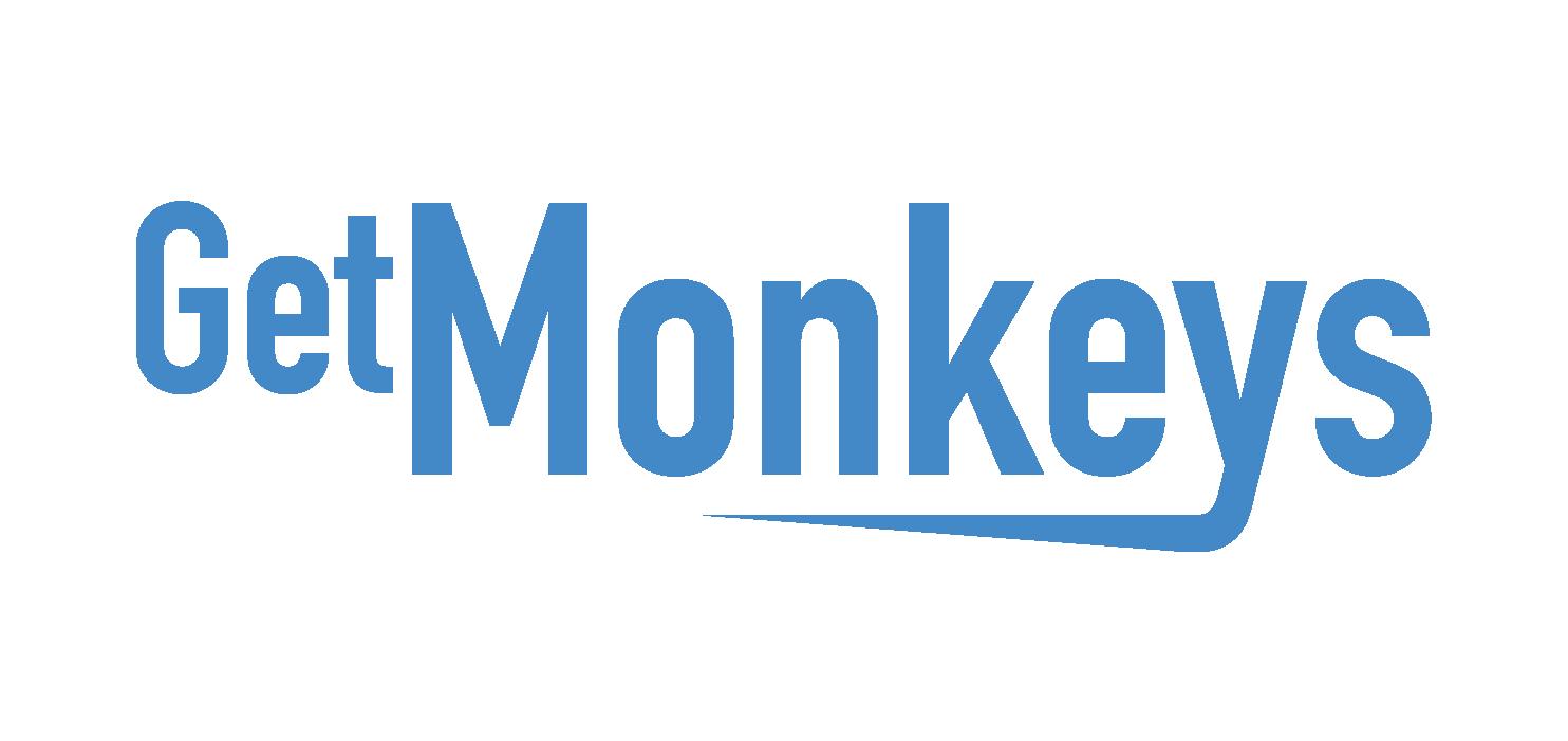 GetMonkeys