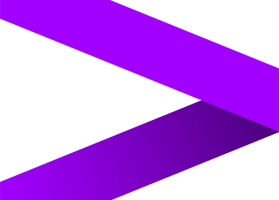 Accenture-Electric-Purple-Logo-marquee